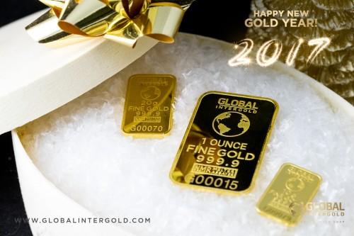 Global-InterGold-new-year-gold-bars40.jpg