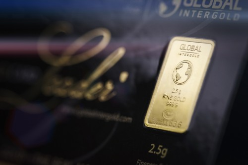Global-intergold-gold.jpg