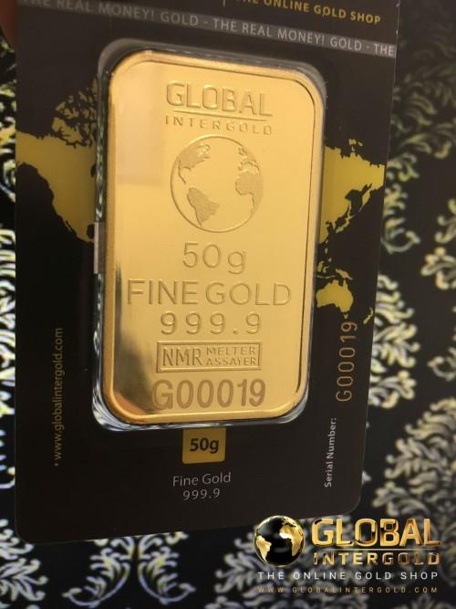 Goldismoney12dbac5.jpg