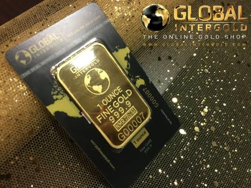 Goldismoney484ebbc.jpg