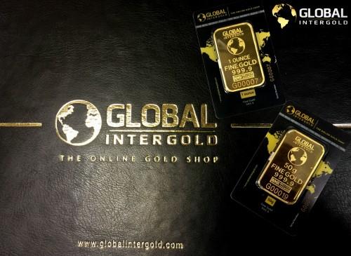 Goldismoney4934601.jpg