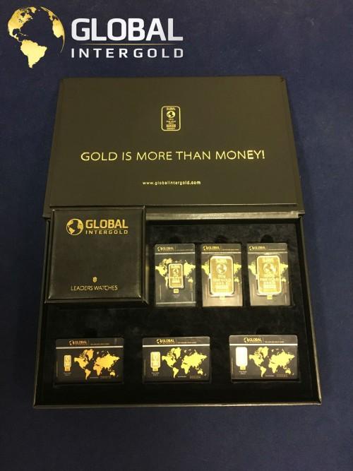 Goldismoney4d6b8b.jpg