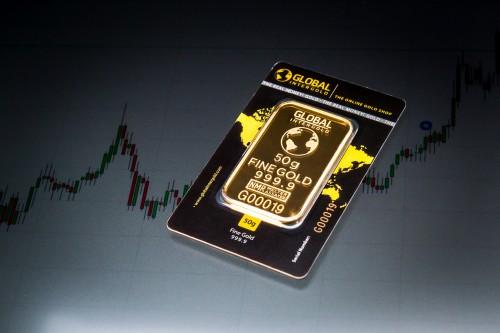 Goldismoney10.jpg