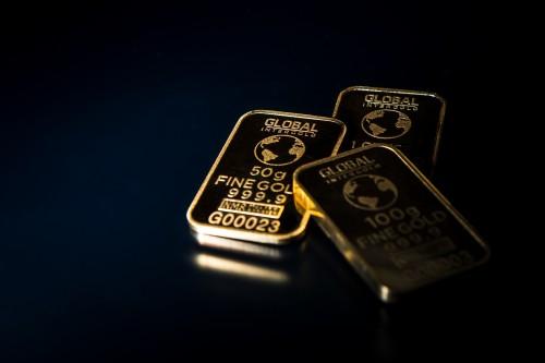 Goldismoney3.jpg
