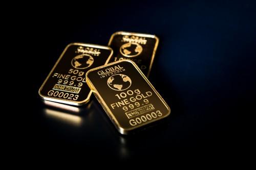 Goldismoney4.jpg