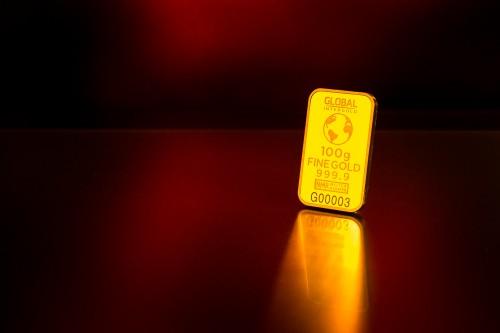 Goldismoney6.jpg