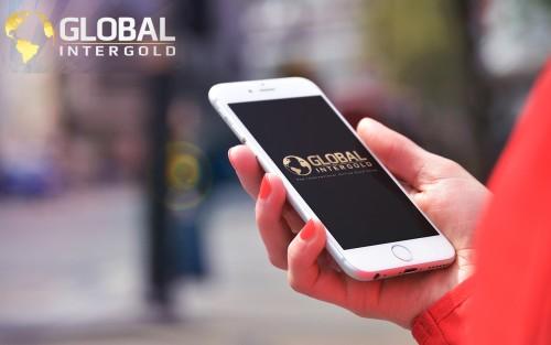 GlobalInterGoldOnlineGoldShop.jpg