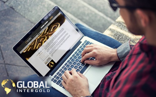 GlobalInterGoldinformation.jpg