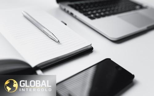 Global_InterGold_motivators_12_2.jpg