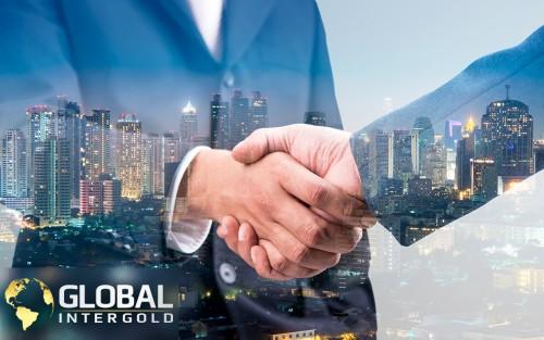 InternationalbusinessGlobalInterGold.jpg