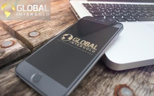 MobileGlobalInterGold.jpg