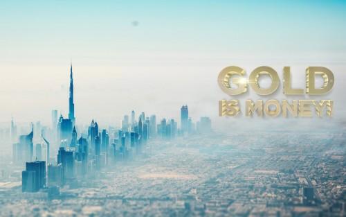 gold9.jpg