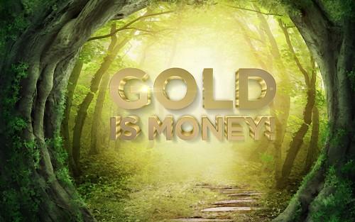 goldbusiness.jpg