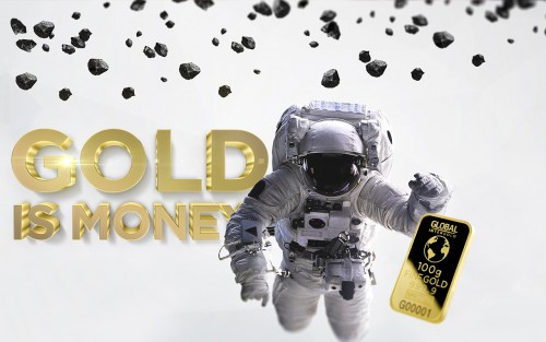 goldbusiness2.jpg