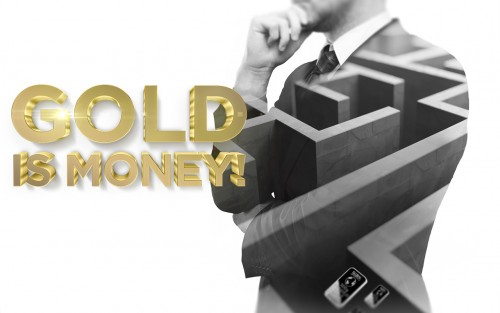 goldbusiness4.jpg
