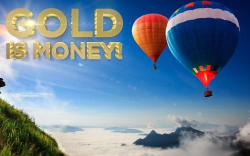goldbusiness5.jpg