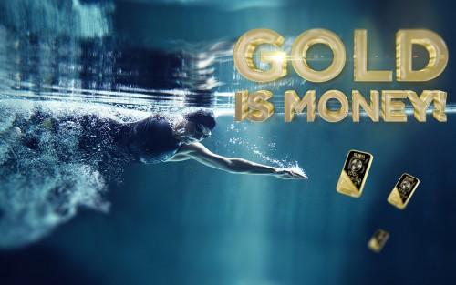 goldbusiness8.jpg
