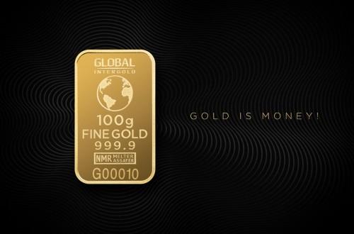 Goldismoney12.jpg