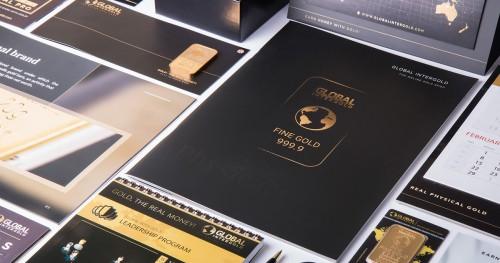goldbusiness10.jpg