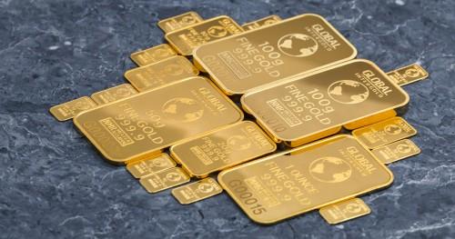 goldbusiness15.jpg