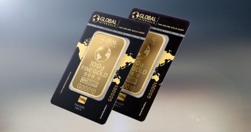goldbusiness16.jpg