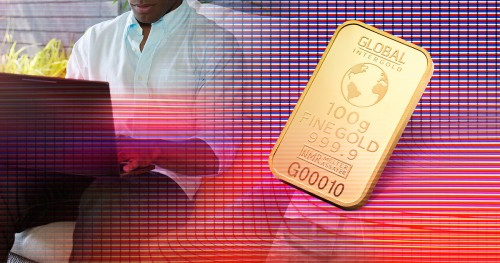 goldbusiness17.jpg