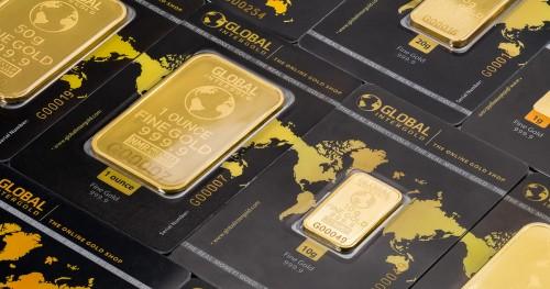 goldbusiness18.jpg