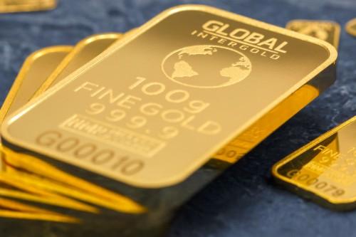 goldbusiness20.jpg