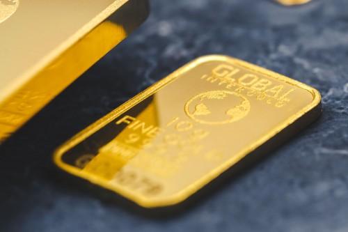 goldbusiness22.jpg