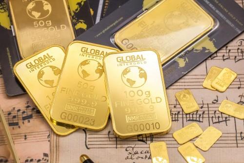 goldbusiness23.jpg