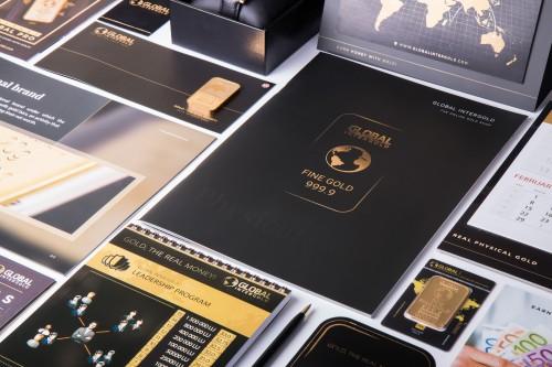 goldbusiness24.jpg