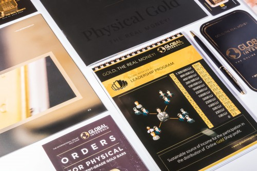 goldbusiness25.jpg