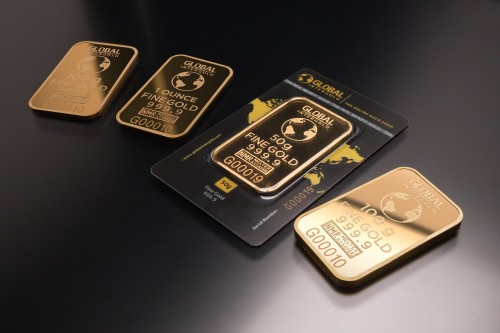 goldbusiness28.jpg