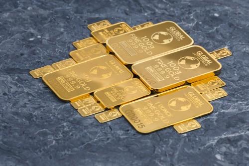 goldbusiness29.jpg