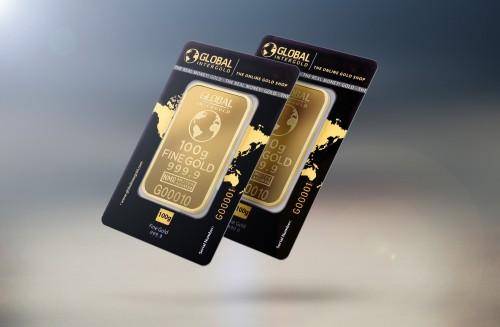 goldbusiness30.jpg