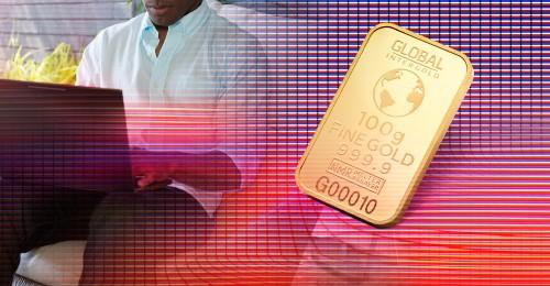 goldbusiness31.jpg