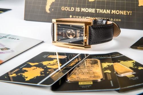 goldbusiness33.jpg