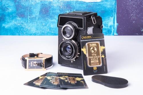 goldbusiness34.jpg