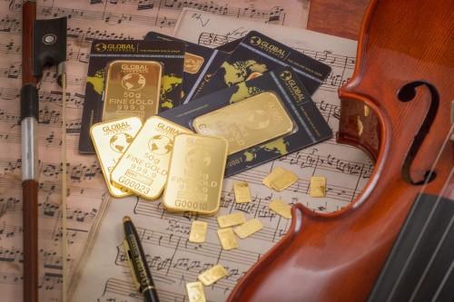 goldbusiness36.jpg