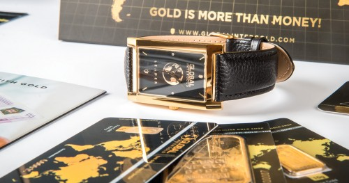 goldbusiness9.jpg