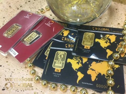 GoldShop100.jpg