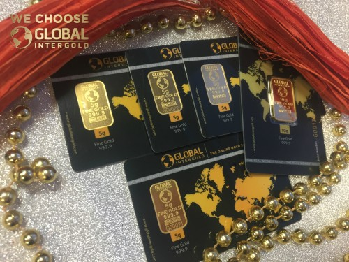 GoldShop105.jpg