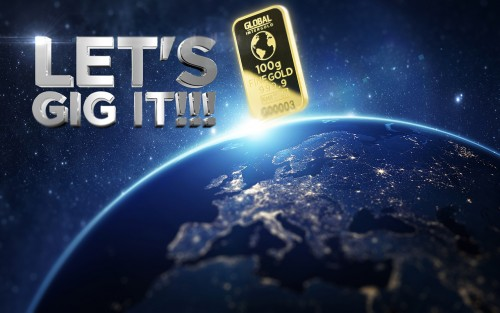 Global-InterGold-Gold-oro-GIG-zoloto-earn-with-gold13.jpg