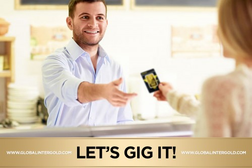 Global-InterGold-Gold-oro-GIG-zoloto-earn-with-gold18.jpg