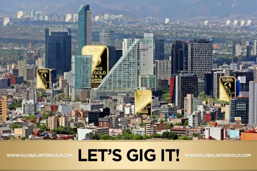 Global-InterGold-Gold-oro-GIG-zoloto-earn-with-gold7.jpg