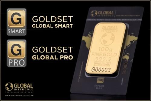 Global-InterGold-Smart-Gold-Oro-Zoloto3.jpg