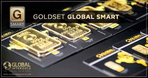 Global-InterGold-Smart-Gold-Oro-Zoloto4.jpg
