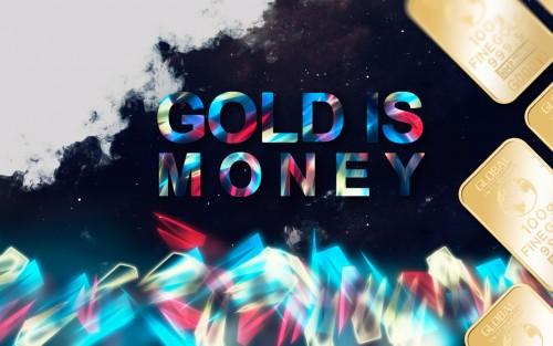gold300cc5.jpg