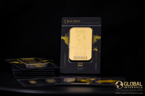 Global_InterGold_Gold_Bars_Zoloto1.png