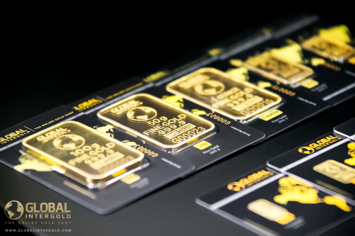 Global_InterGold_Gold_Bars_Zoloto6.png
